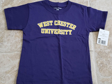 Selling A Singular Item: New With Tags 3T West Chester Toddler Tee Shirt