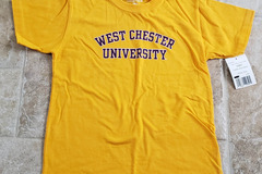 Selling A Singular Item: New With Tags 5/6T West Chester Toddler Tee Shirt
