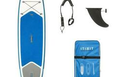 Alquilar: Paddle surf itwit