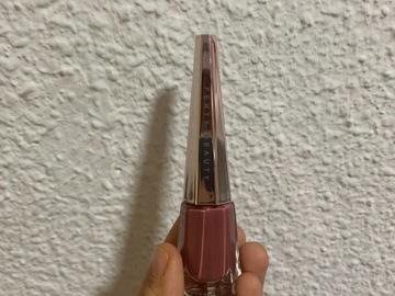 Venta: Stunna Lip Paint UNCUFFED de Fenty