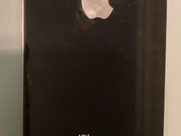 À vendre: IPhone 4 27gigab