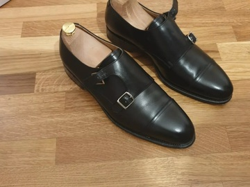 Selling with online payment: Meermin 101441 UK 7.5