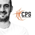 Requesting offer: Basketball Skills Trainer