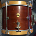 """Show Off Your Drums! (no sales): Little Ludwig drum 13 x 9"""""""