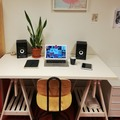 Renting out: Desk Space For Hire - Central Turku