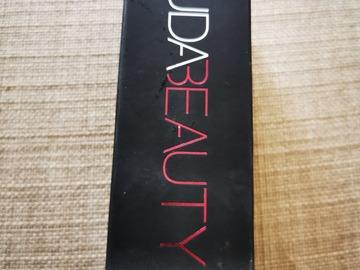 Venta: Base de Maquillaje Huda Beauty Fauxfilter