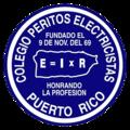 Servicios: Certificaciones Eléctricas