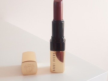 Venta: Bobbi Brown Red Berry