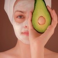 6 Credits: Revamp Your Skincare Regimen: Products, Strategies & Treatments