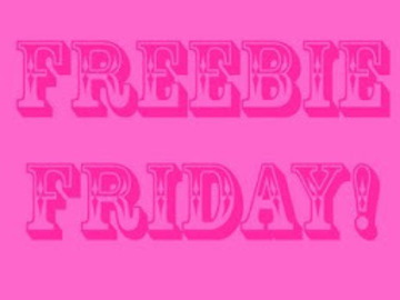 Selling: Friday Freebie ! free minutes on all telephone readings