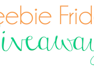 Selling: Friday Freebie Special offers on all Readings
