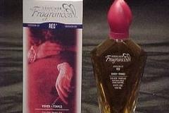 Liquidation/Wholesale Lot: Sample Lot-Women Boutique Inspired Perfume 2pc Lot
