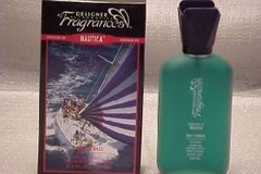 Liquidation/Wholesale Lot: Sample Lot-Men Inspired Cologne 2pc Lot