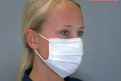 Sell your product: Level 1 Disposable Surgical Mask