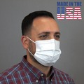 Sell your product: ASTM Level 3 Medical Grade Surgical Masks