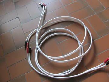 Vente: Cable     hp