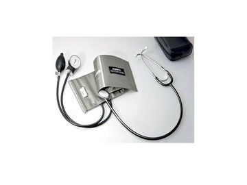 SALE: Home Care Self Taking Blood Pressure Kit