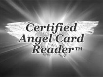 Selling: Professional and Experienced Psychic reading