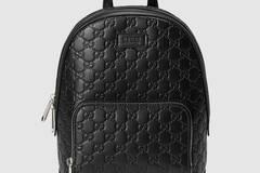 Liquidation/Wholesale Lot: Top Quality Backpacks - Buy Bulk