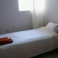 Rooms for rent: Private Single Room to Rent in St Julians