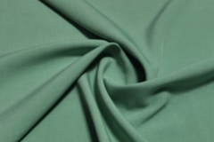 Selling products with online payment: Linen Cloth 100*150cm - 30 Different Colours