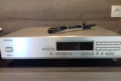 Vente: Tuner radio Onkyo T-4211