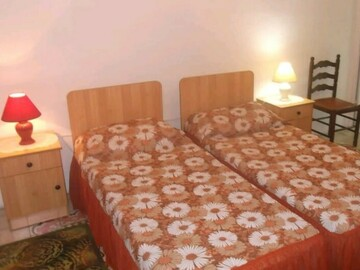 Rooms for rent: Room for one or two persons in Gzira