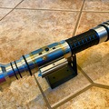 """Selling with online payment: Custom B.C.Saber: """"Corradent"""""""
