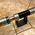 """Selling with online payment: Custom B.C.Saber: """"Reónodum"""""""