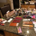 Liquidation/Wholesale Lot: Cosmetics Mystery lot bundle
