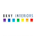 Offering with online payment: Bkny Interiors - Painting , Wallpaper, Decorative works