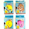 Liquidation/Wholesale Lot: Assorted Emoji PowerBanks – 2000mAh (Pre-Priced $24.99)