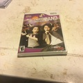 Liquidation/Wholesale Lot: Wii. The naked brothers band  the video game