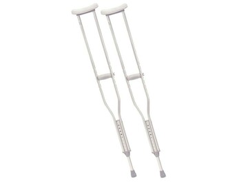 SALE: Crutches Rental | Delivery in Toronto