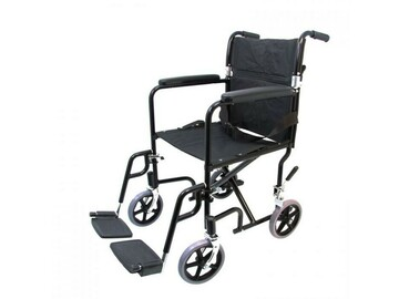 SALE: Economy Transport Chair
