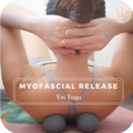 Group Session Offering: Myofascial Release & Yoga Mindfulness