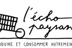 Vente avec paiement en ligne: Magasin de producteurs Fermiers