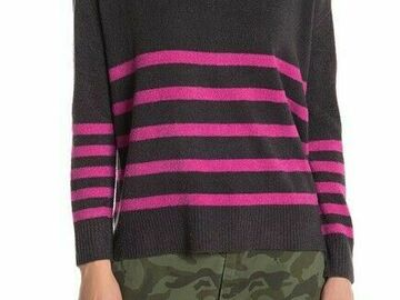 Liquidación / Lote Mayorista: Nordstrom Women's Sweaters lot of 25 pieces FREE SHIPPING