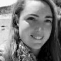 Cours particuliers: Cours d'anglais et/ou espagnol en ligne avec prof native