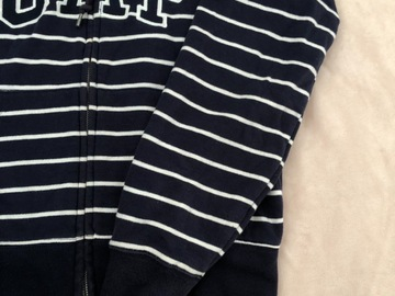 Selling without online payment: GAP Hoodie