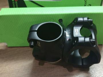 Verkaufen: Syncros XM 1.5 Vorbau 35mm Klemmung 70mm