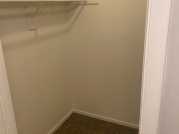 List Your Space: 1br in Country Place Apartments 3x2