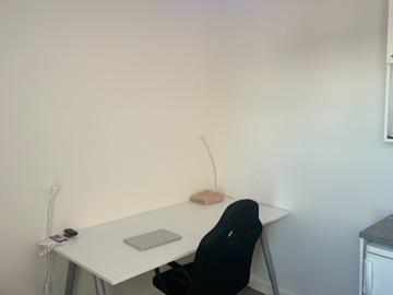 Annetaan vuokralle: Room in a shared apartment for rent in Kannelmäki