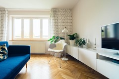 Articles: Why you might need renters insurance