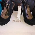 Liquidation/Wholesale Lot: Women's Designer shoe lot of 6 pairs