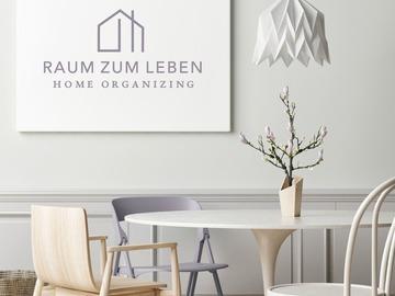 Workshop Angebot (Termine): Leichter wohnen - The Home Detox