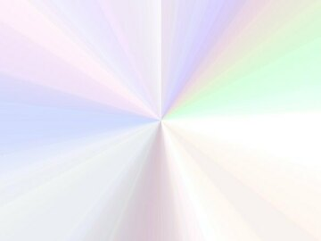 Selling: Aura Energy Reading: Find out what your Aura says about you!