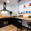 Renting with online payment: Bolboreta Loft Ideal para showrooms