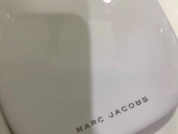 Venta: Marc Jacobs O!Mega Bronzer 104- Tan Tastic
