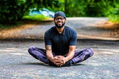 For Sale Now: Yin Salutations | 55 Mins